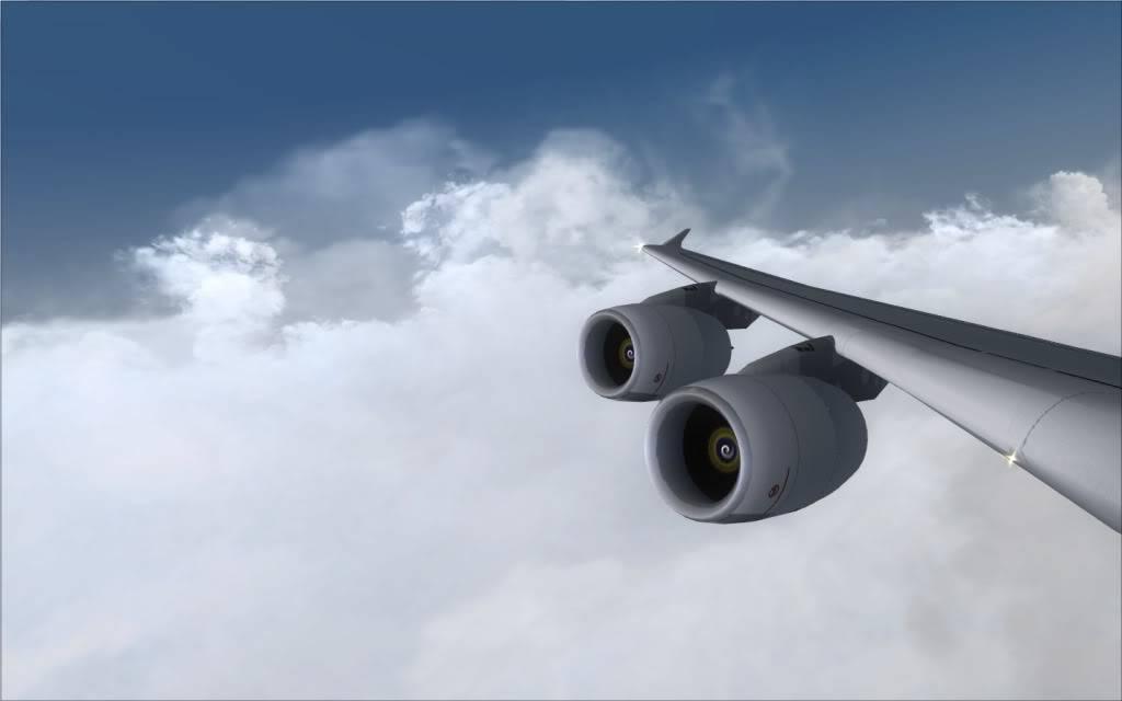 (SBGR) Testando A380 free + Brazil Full Pack  Enb2011_11_13_15_48_27