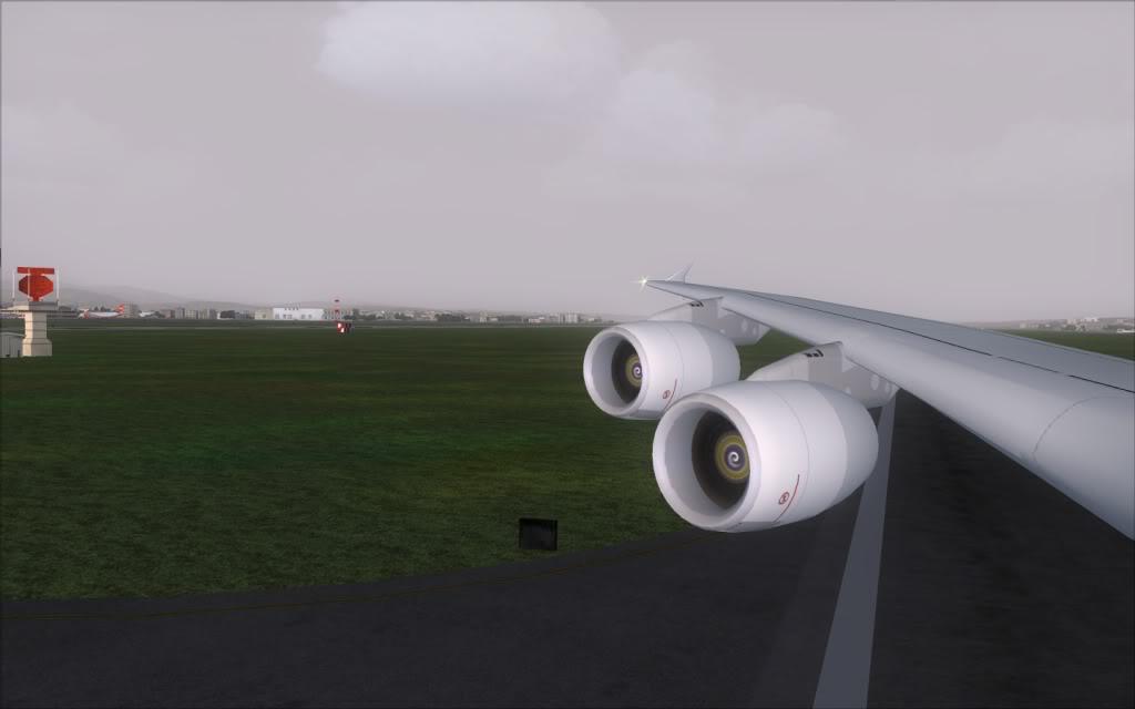 (SBGR) Testando A380 free + Brazil Full Pack  Enb2011_11_13_15_57_33