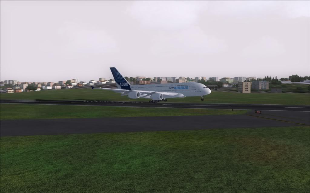 (SBGR) Testando A380 free + Brazil Full Pack  Enb2011_11_13_15_58_21