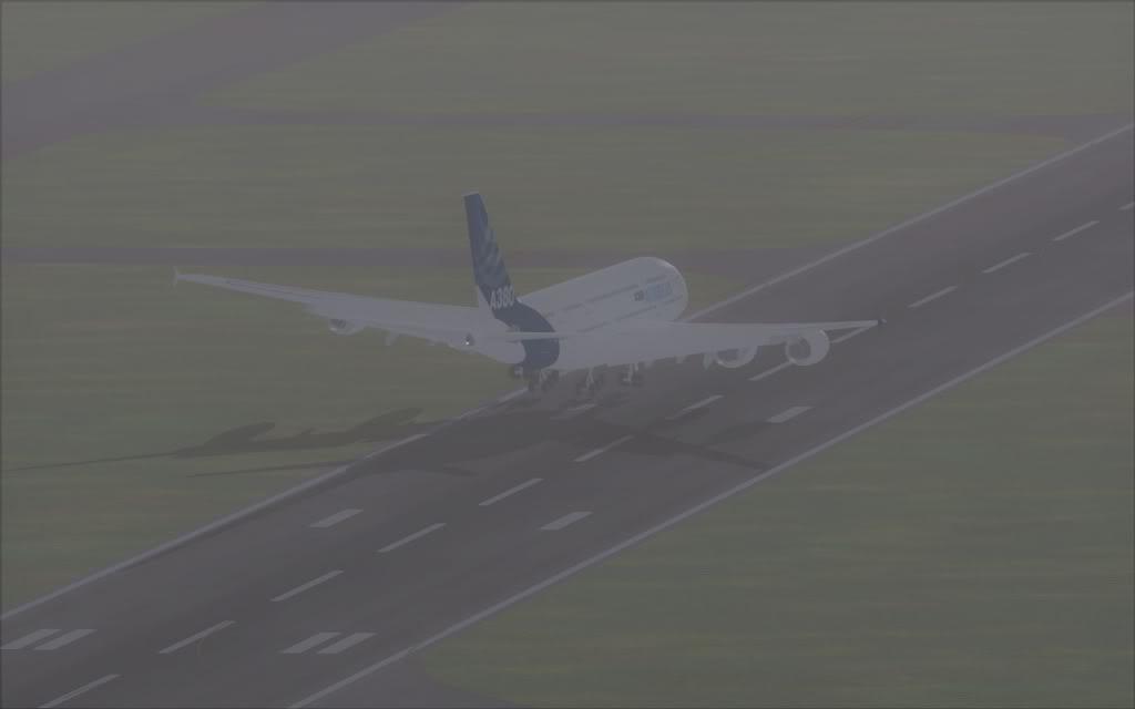 (SBGR) Testando A380 free + Brazil Full Pack  Enb2011_11_13_15_58_53