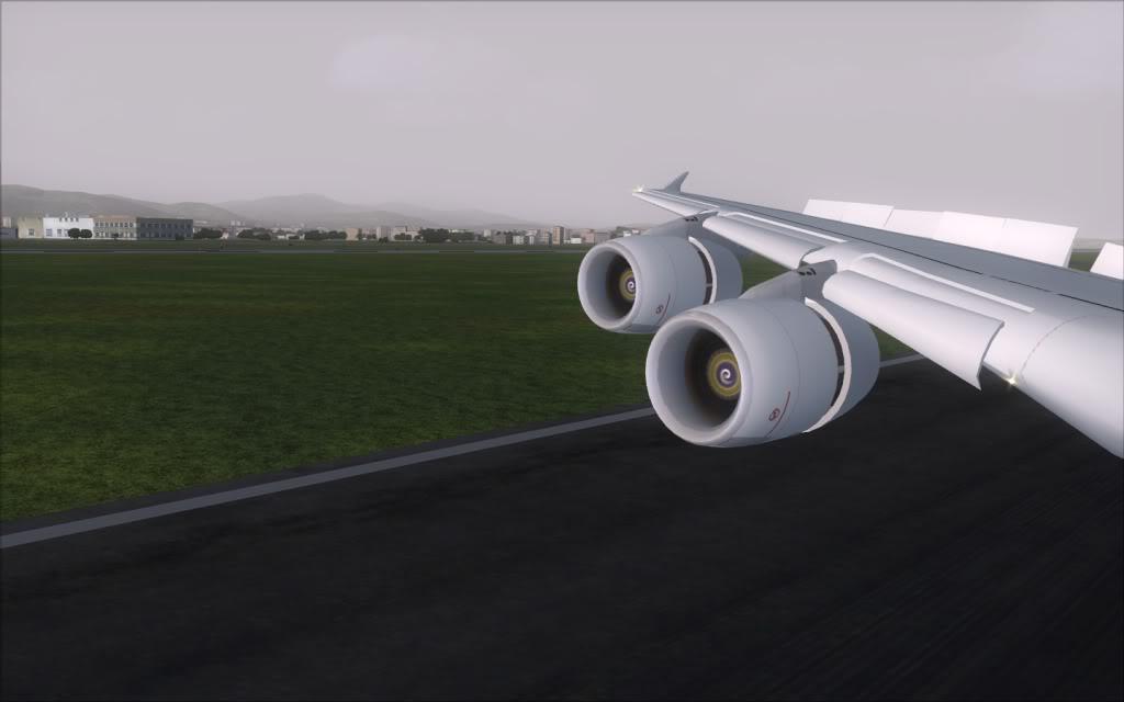 (SBGR) Testando A380 free + Brazil Full Pack  Enb2011_11_13_15_59_33