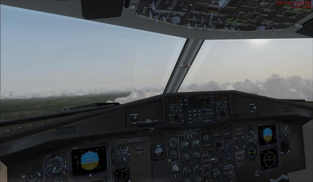 Algumas com o ATR-72 Fs92011-11-1917-39-01-96