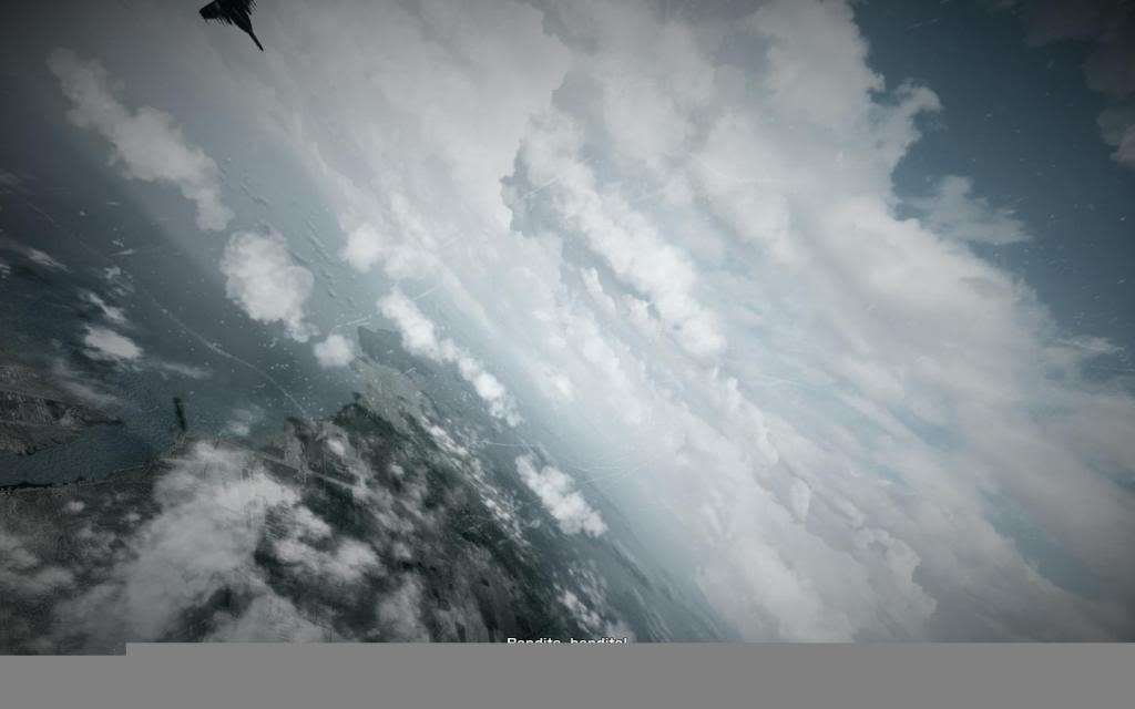 Battlefield 3 - Avião Bf32011-11-0211-45-40-28