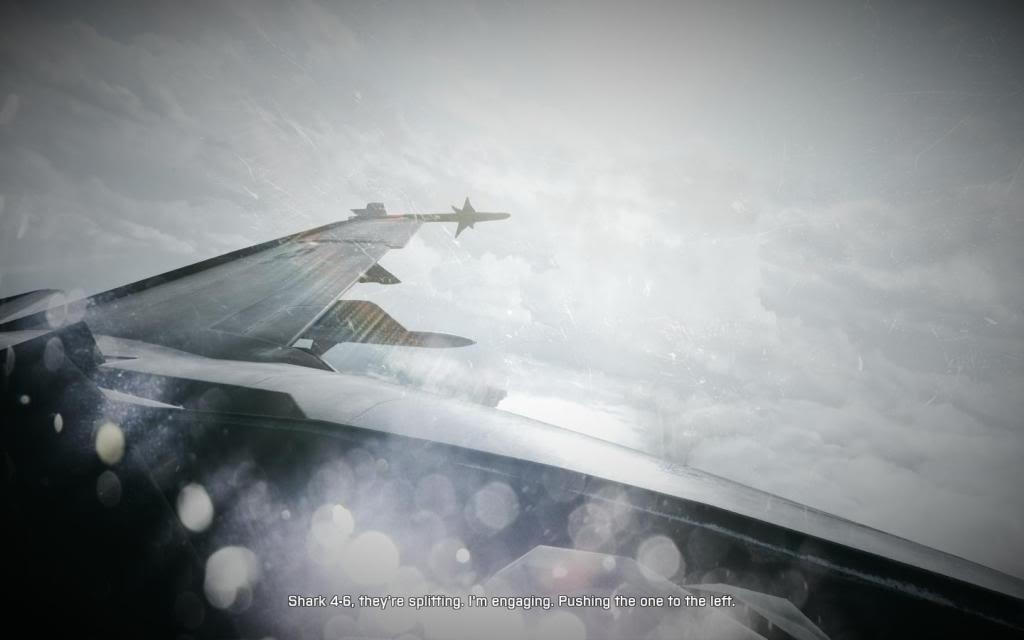 Battlefield 3 - Avião Bf32011-11-0211-45-47-49