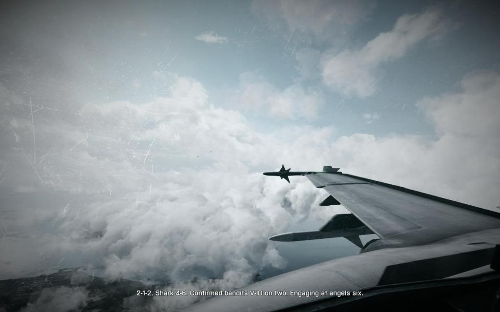 Battlefield 3 - Avião Bf32011-11-0211-45-58-27