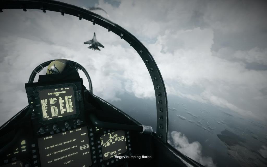Battlefield 3 - Avião Bf32011-11-0211-46-11-01