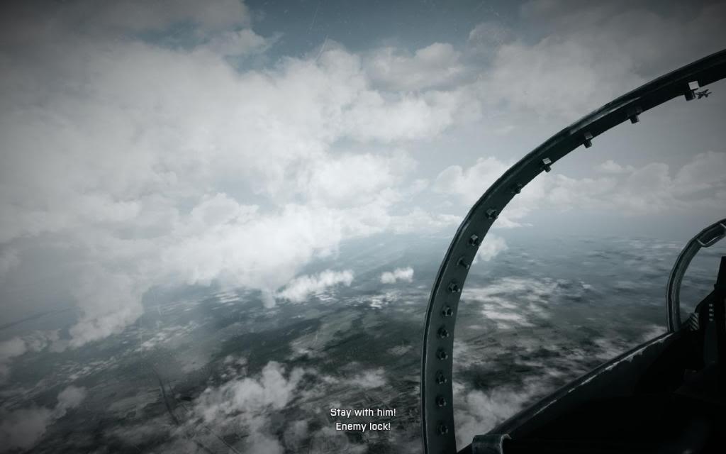 Battlefield 3 - Avião Bf32011-11-0211-46-26-77