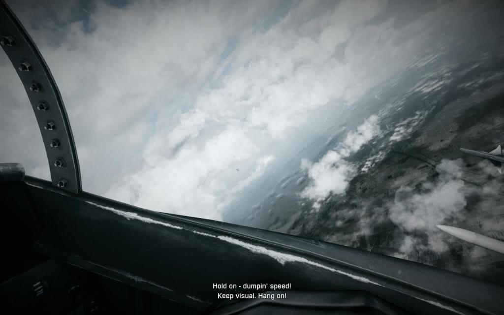 Battlefield 3 - Avião Bf32011-11-0211-46-46-96
