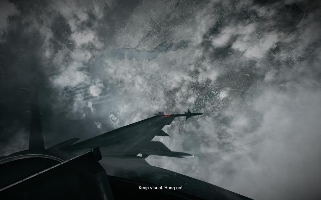 Battlefield 3 - Avião Bf32011-11-0211-46-49-98