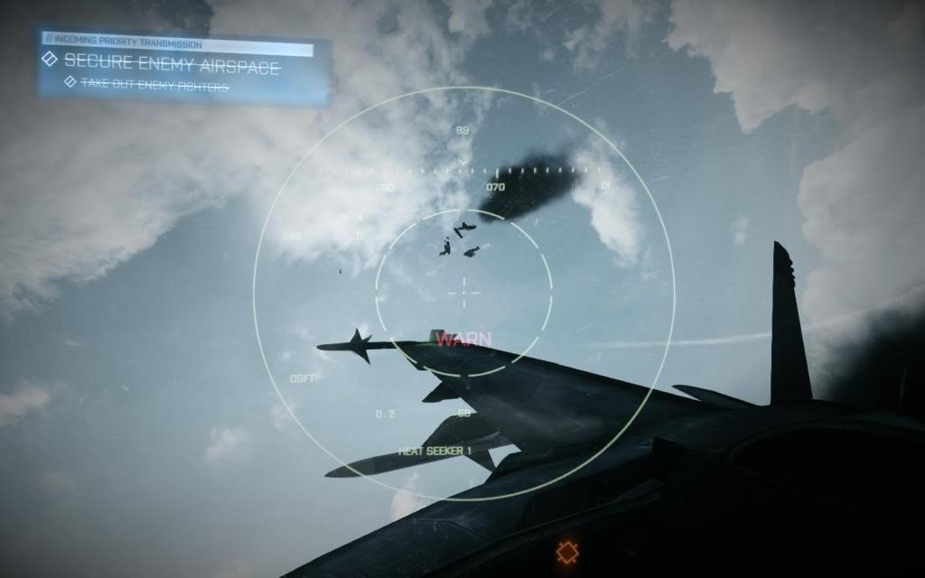 Battlefield 3 - Avião Bf32011-11-0211-48-45-64