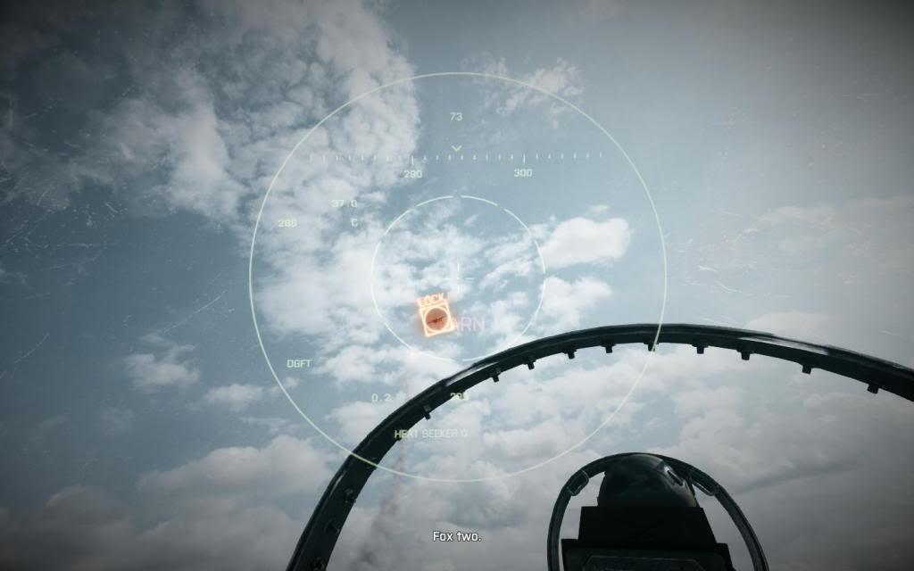 Battlefield 3 - Avião Bf32011-11-0211-48-59-15