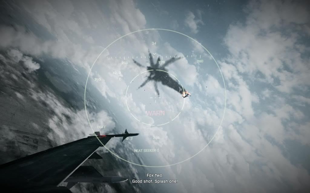 Battlefield 3 - Avião Bf32011-11-0211-49-02-36