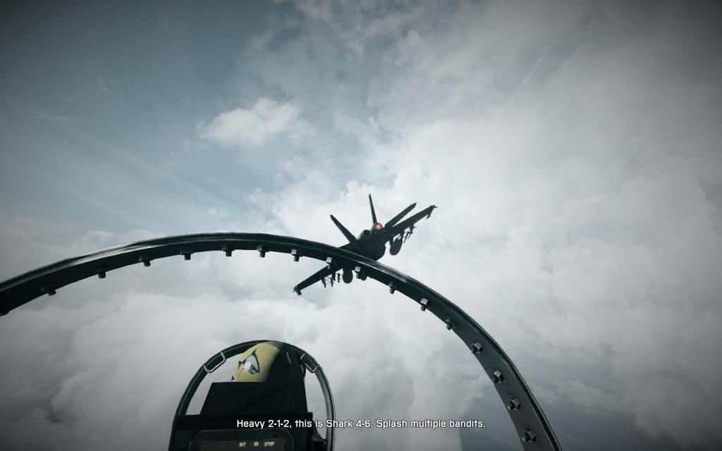 Battlefield 3 - Avião Bf32011-11-0211-49-13-92