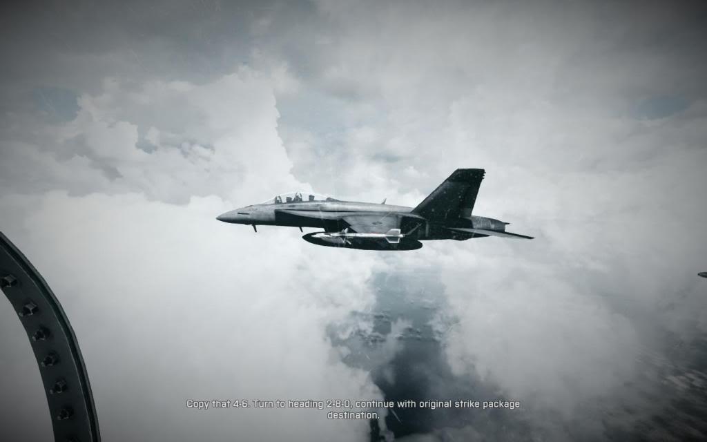Battlefield 3 - Avião Bf32011-11-0211-49-19-43