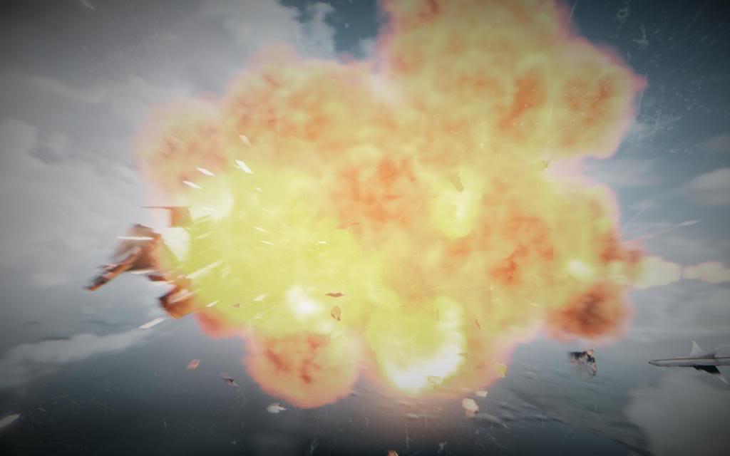Battlefield 3 - Avião Bf32011-11-0211-49-31-39