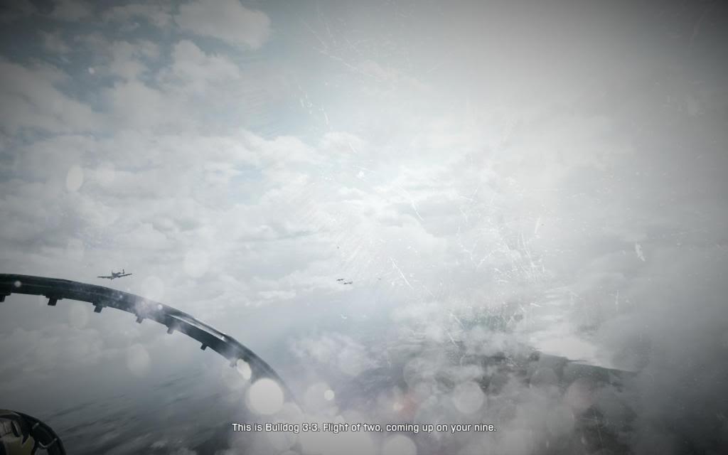 Battlefield 3 - Avião Bf32011-11-0211-51-48-46