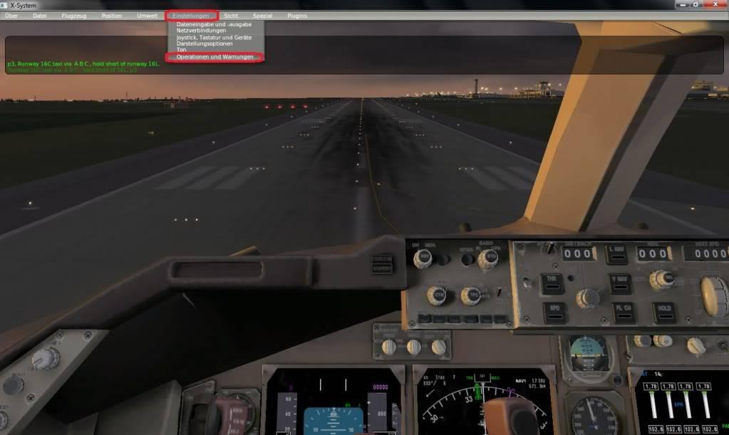 X-Plane 10 - Demo Disponível - Página 3 Semttulo-2