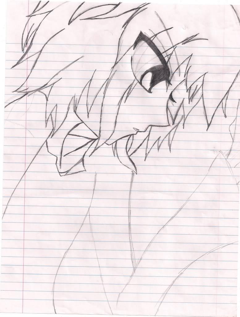 Mori-chan's Drawing Corner Scan0003