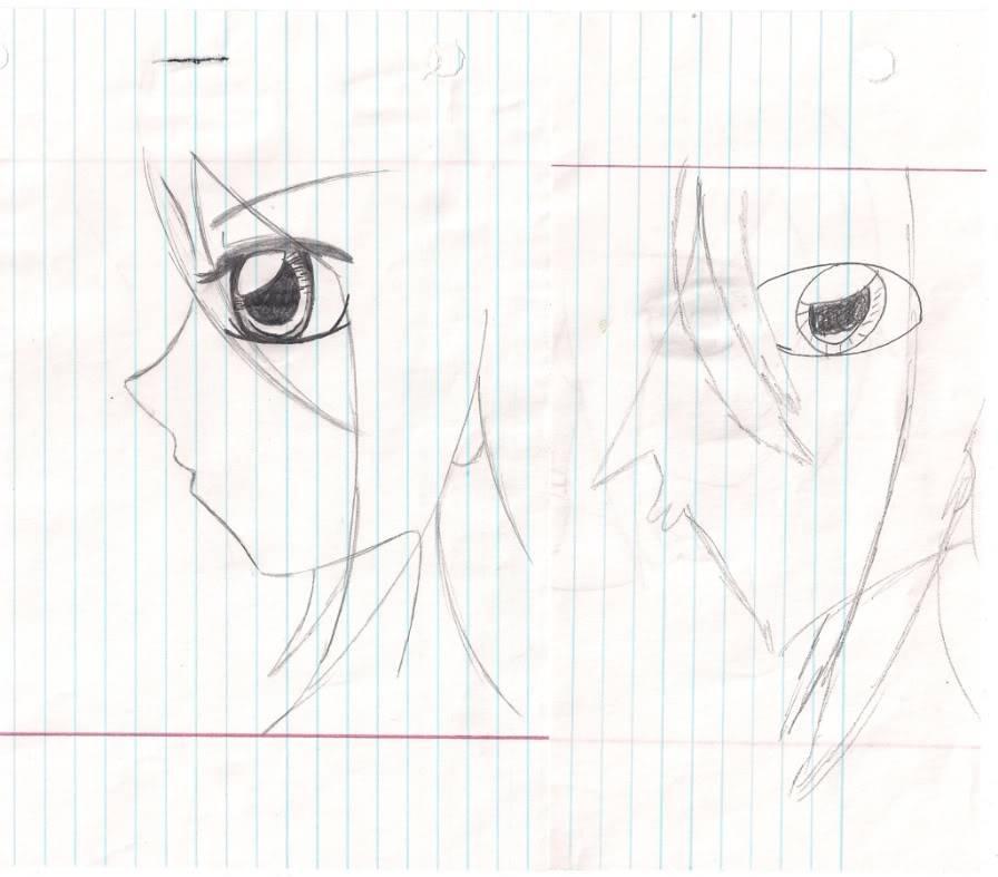 Mori-chan's Drawing Corner Scan00032