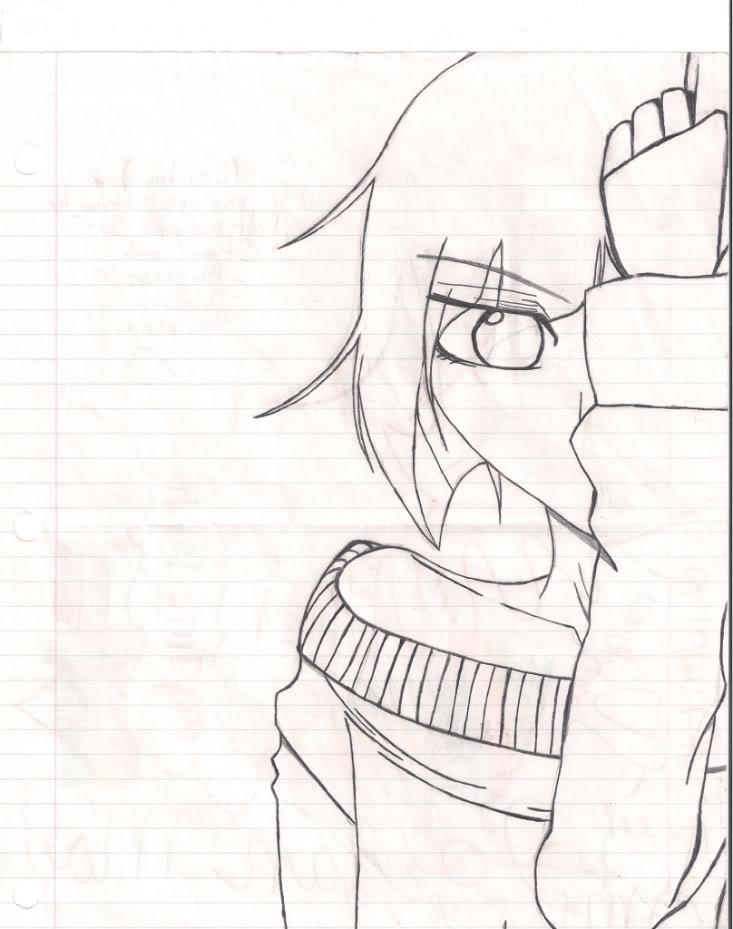 Mori-chan's Drawing Corner Scan00052