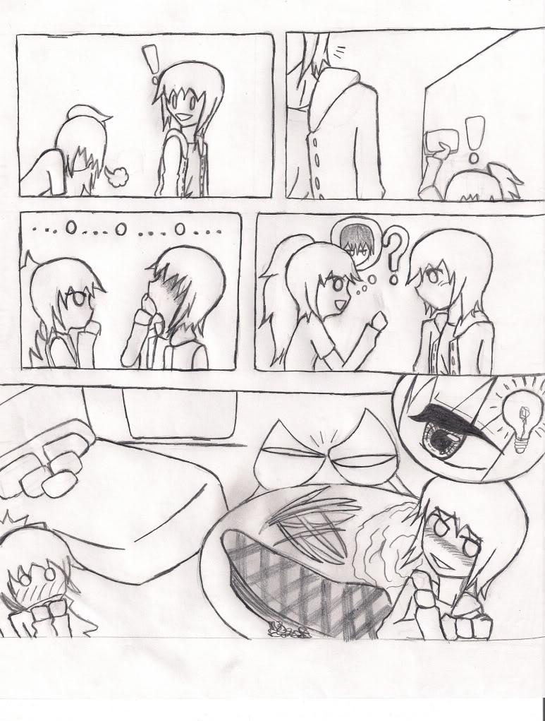 Mori-chan's Drawing Corner Scan00062