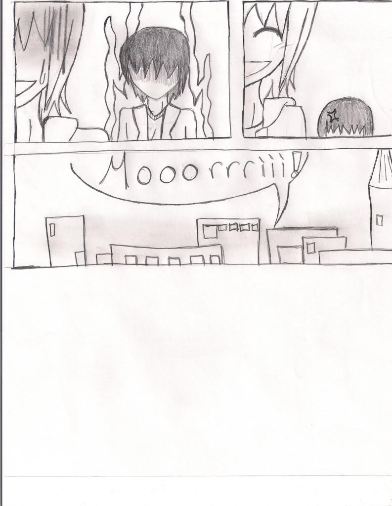 Mori-chan's Drawing Corner Scan0008