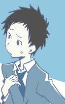 A-A-Ask Mikado, I guess? Tumblr_m78d5mbXXM1rau8dpo1_500-1