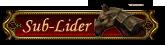 Sub-Lider