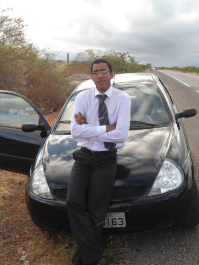 Advogado da estrada DSC00518
