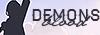 ▲ Demon's Blood { Afiliación Normal. } 100x35-1