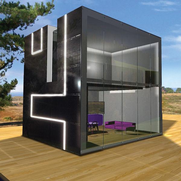 Technologie: Rund um den Kubus/Würfel E-qbo-residence_opt_zps0af2df1c