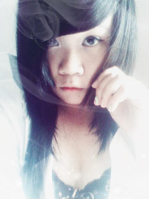 Jessica lộ diện; bé tẹt ngốc 0505111448192