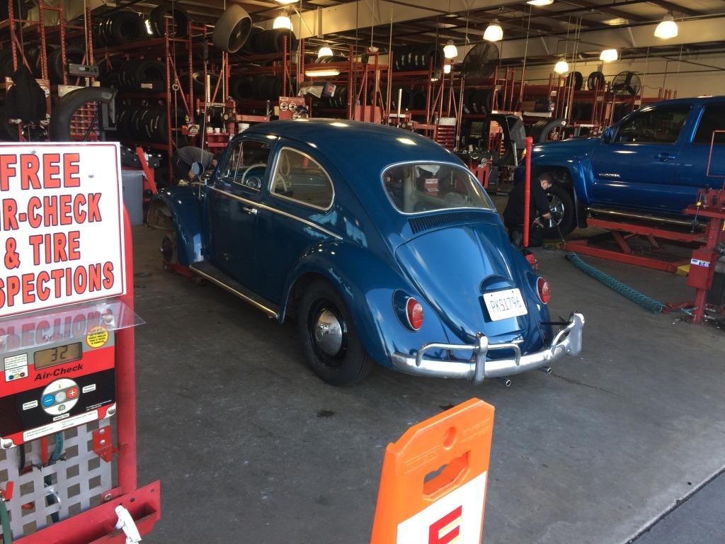 1964 Sea Blue Beetle in Perry, GA 1419888268_zps51af519c