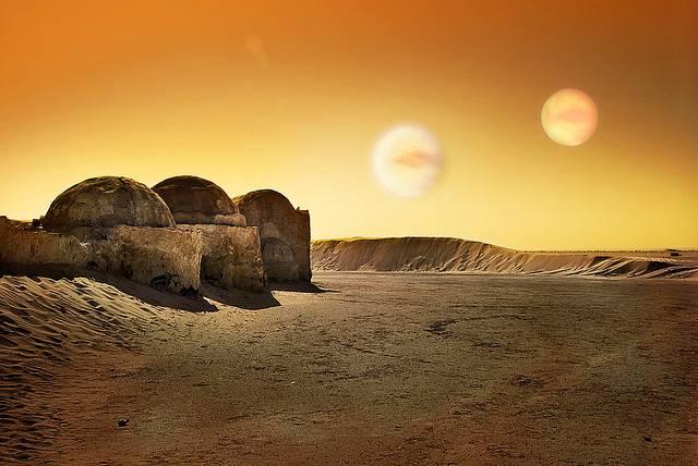 Apotheosis Tatooine_zps1729d73a