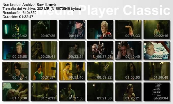 Saw II [Juego Macabro] DVDRIP SawIIrmvb_thumbs_20110524_214157