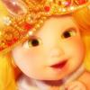Avatars  Disney16_Nupmetal_zps70b4bc2b