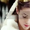 Mórríghan ╬ Ice Princess  4oh11_32