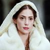 Mórríghan ╬ Ice Princess  4oh11_6