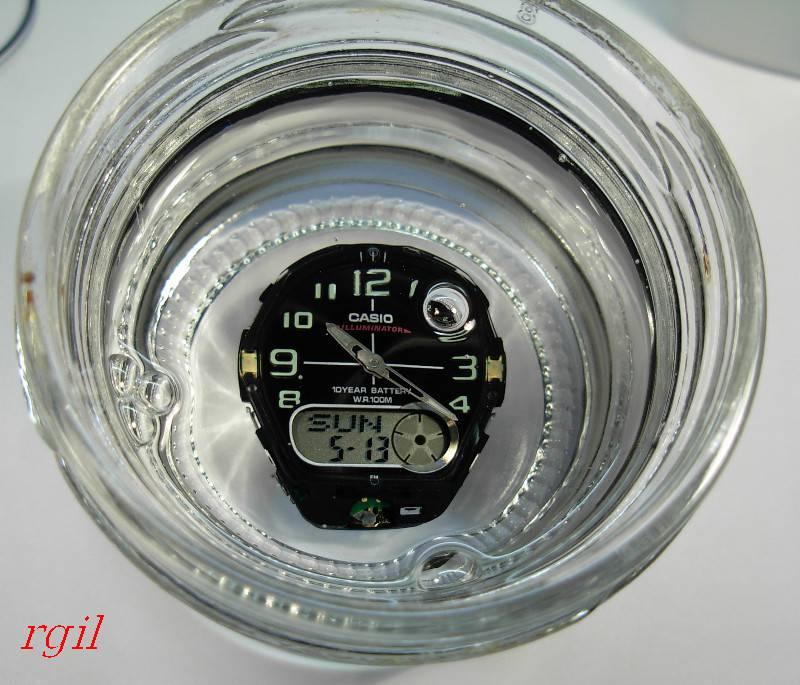 casio - HydroMDP : réalisation d'une Casio G-Shock équipression - Page 11 Casioana-digi04