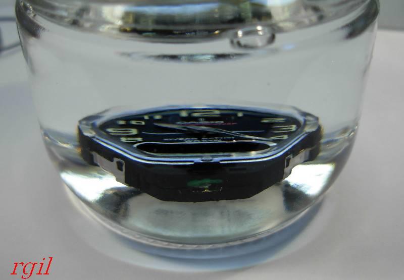 casio - HydroMDP : réalisation d'une Casio G-Shock équipression - Page 11 Casioana-digi05