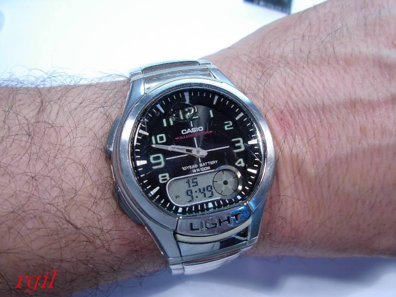 HydroMDP : réalisation d'une Casio G-Shock équipression - Page 11 Casioana-digi13