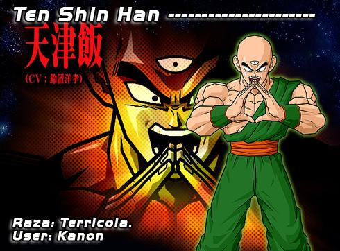 Ficha de Ten Shin Han Fichakanontenshin_01