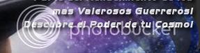 ForosRol - Afiliación Destacado1_04
