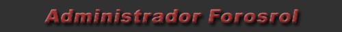 Acreditacion de tecnicas Firmaadm