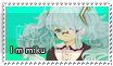 º~Yume Galery~º Miku-1