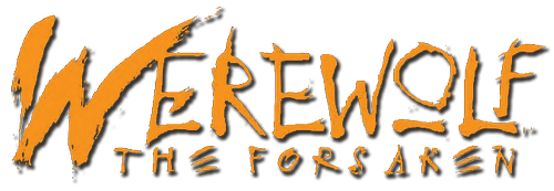 Free forum : NWoD OpenWorld Pen and Paper Game 500px-WerewolfForsakenLogo