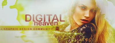 Digital Heaven ;; Foro de diseño  {CONFIRMACIÓN} Fotoafi