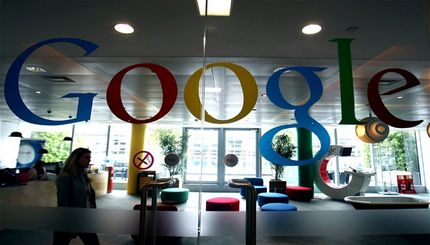 Google Tells Police to Get Warrants for EMails 1ca5921c4f_zps13e5b13e