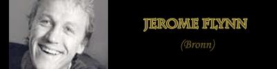 "Meilleur ""Gros bras"" Jeromeflynn"