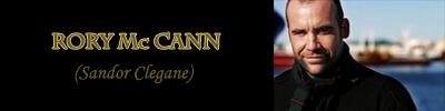 "Meilleur ""Gros bras"" Rorymccann"